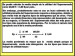 slide271