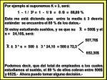 slide311