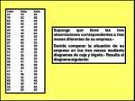 slide331