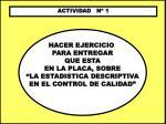 slide383