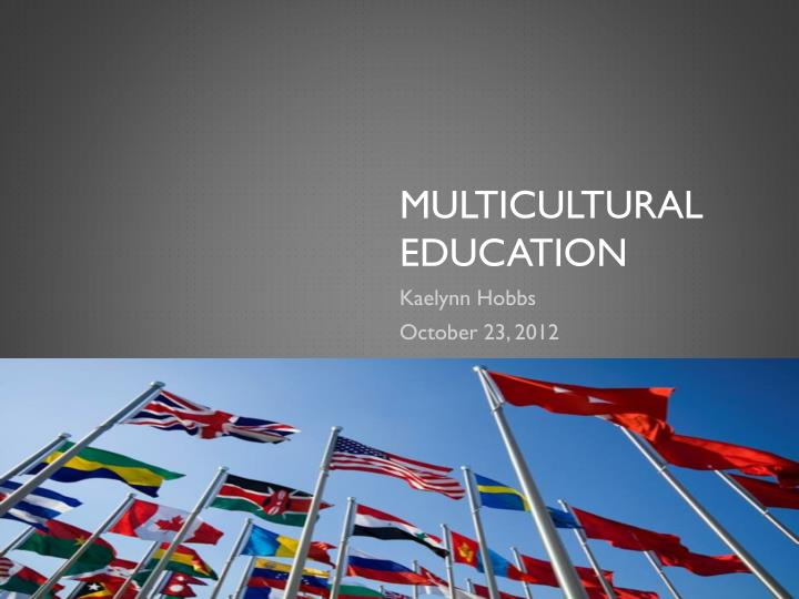 multicultural research We emphasize multicultural counseling and cross-cultural research general focus statement the counseling psychology program at washington state university has a consistent and strong record, and history of commitment.