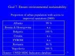 goal 7 ensure environmental sustainability2