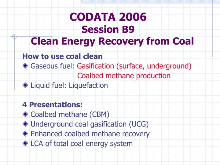CODATA 2006
