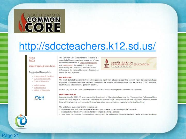 http://sdccteachers.k12.sd.us/