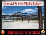 michael r null middle school2