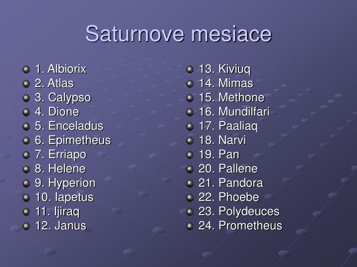 1. Albiorix