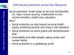 ch8 social protection across the lifecourse