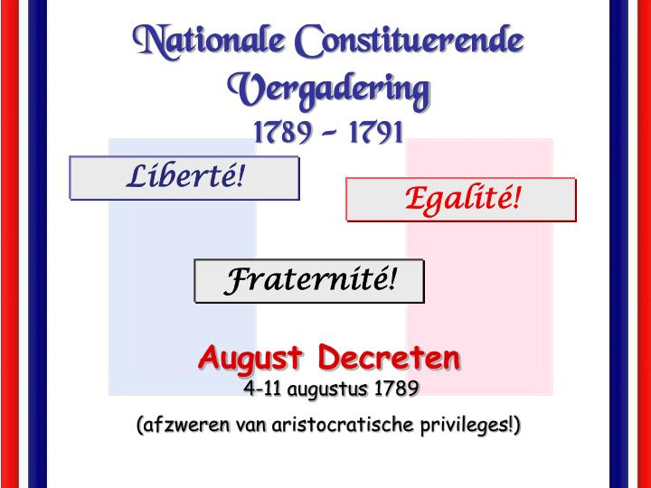 Nationale