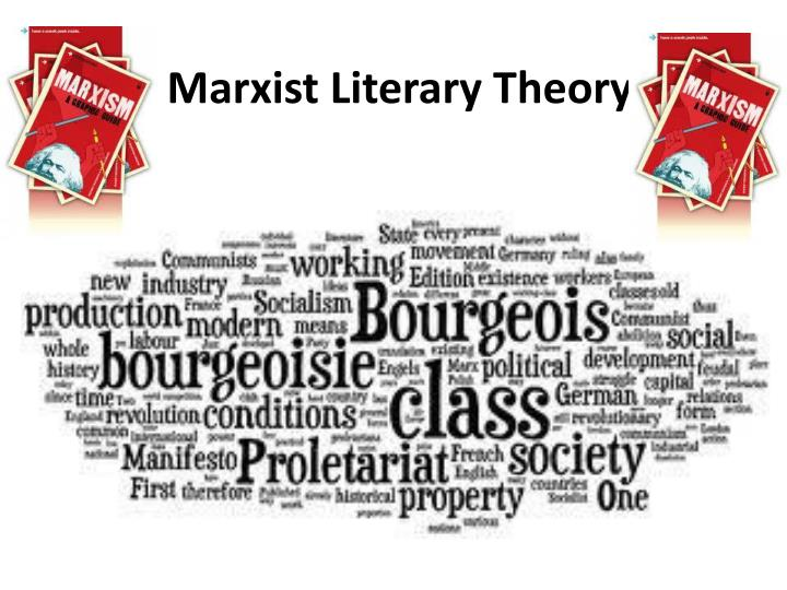 marxian theory versus weberian theory essay Critical theory's critique of social science: episodes in a changing problematic from adorno to habermas  habermas's initial essay 'the analytical theory of.