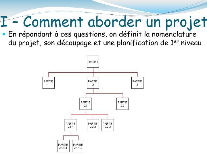 Ppt les concepts de base de la gestion de projet powerpoint presentation - Comment chiffrer un projet ...