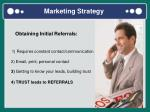 marketing strategy3