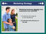 marketing strategy5