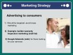 marketing strategy6