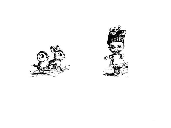 Kindchenschema Puppen