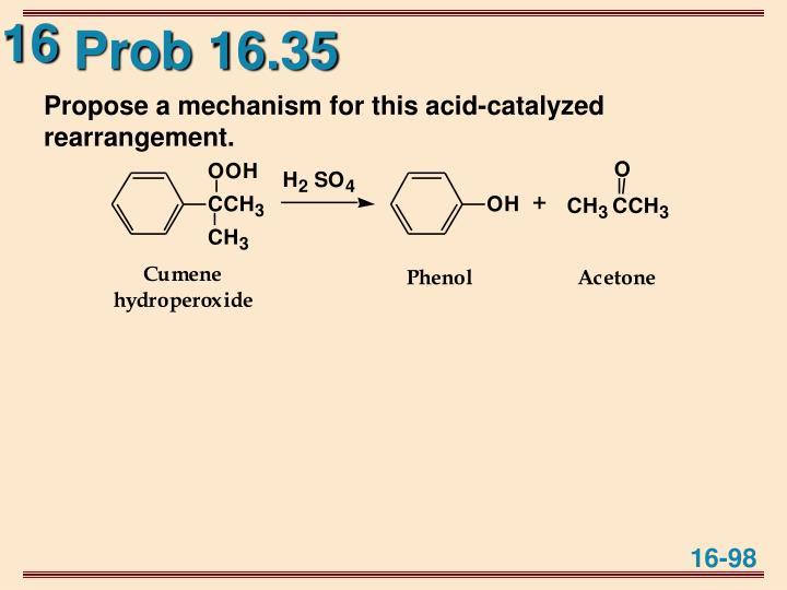 Prob 16.35