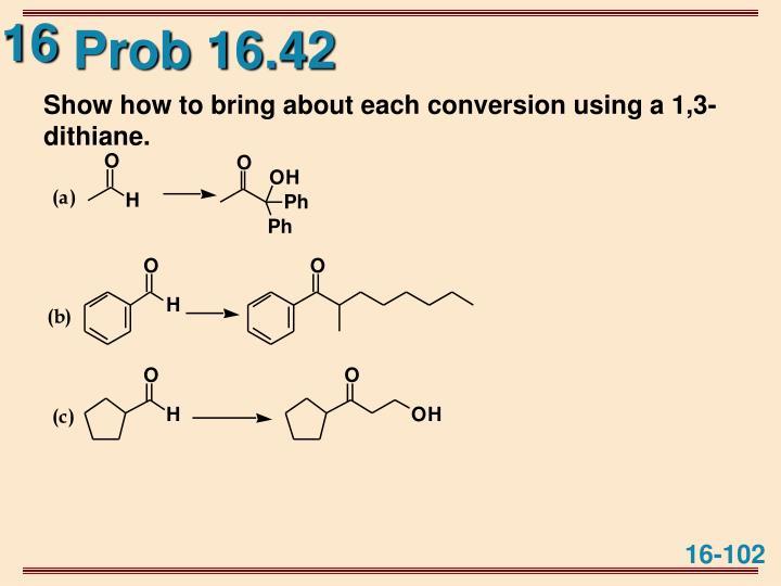 Prob 16.42