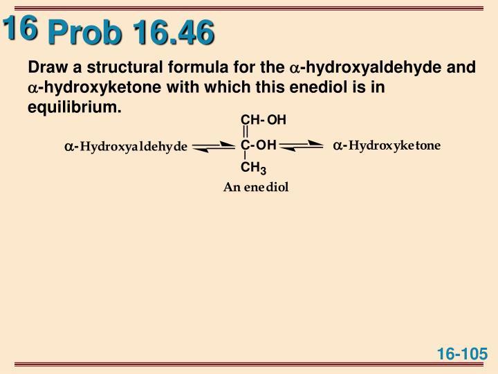 Prob 16.46