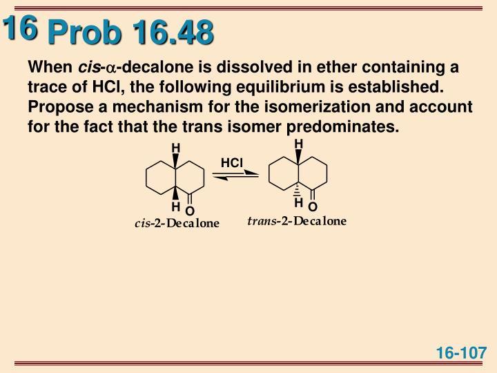 Prob 16.48