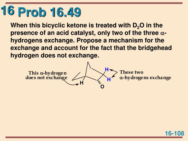 Prob 16.49