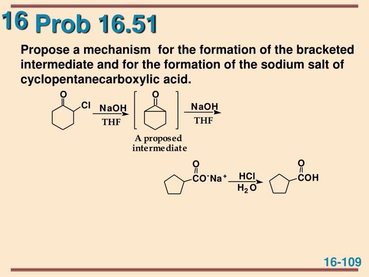 Prob 16.51