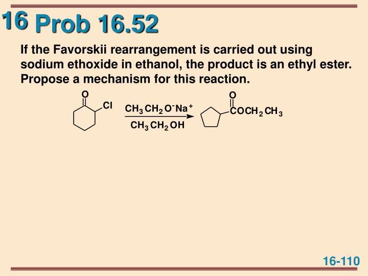 Prob 16.52