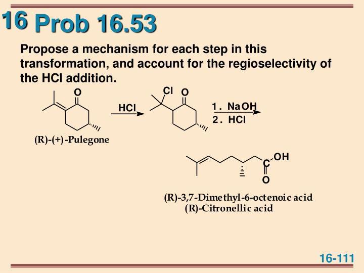 Prob 16.53