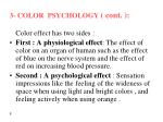 3 color psychology cont2