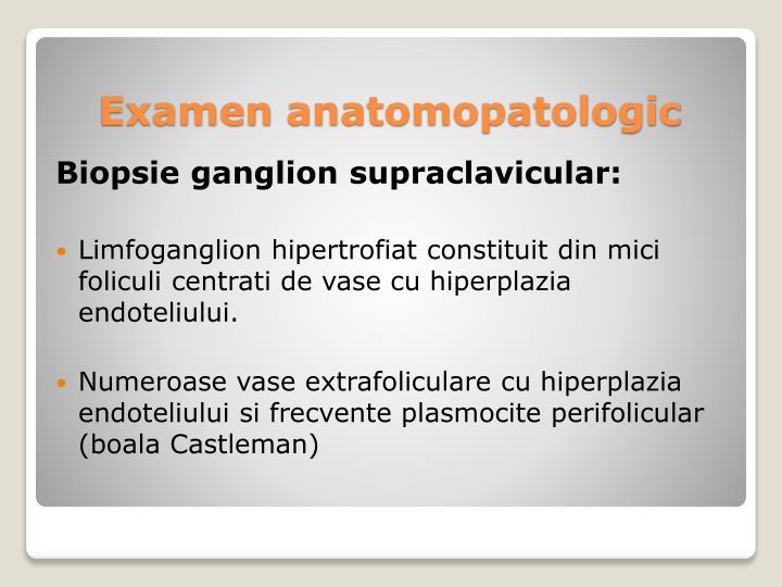 Biopsie