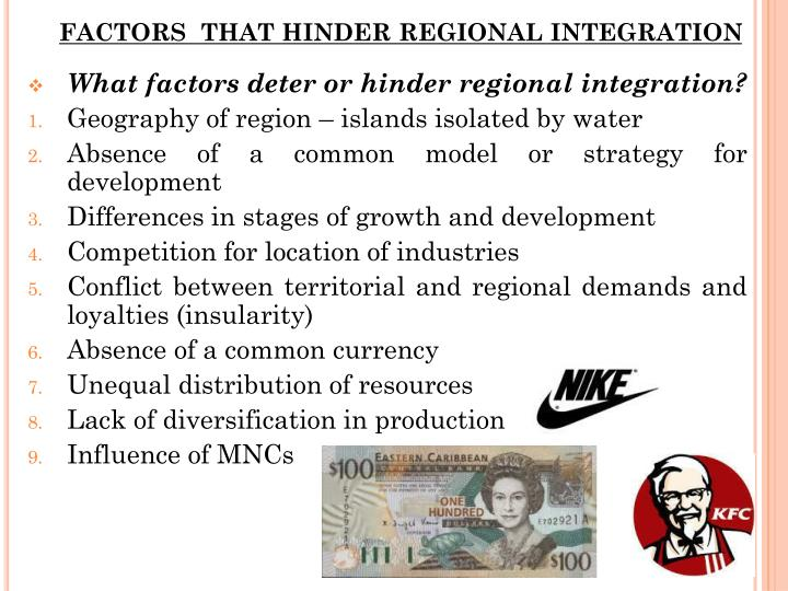 economic geography and regional development essay Free essay: introduction we observe, more often than not, large differences between the incomes of different regions within the same country the same is.