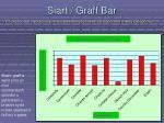 siart graff bar