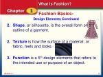 fashion basics2