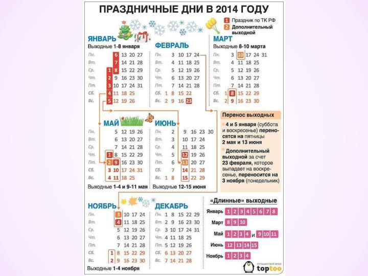 Juhlat 2014