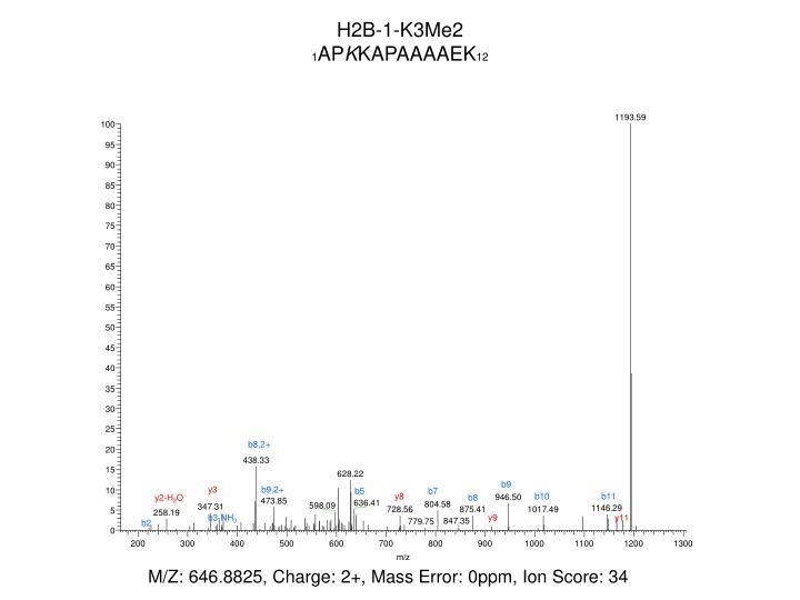 H2B-1-K3Me2