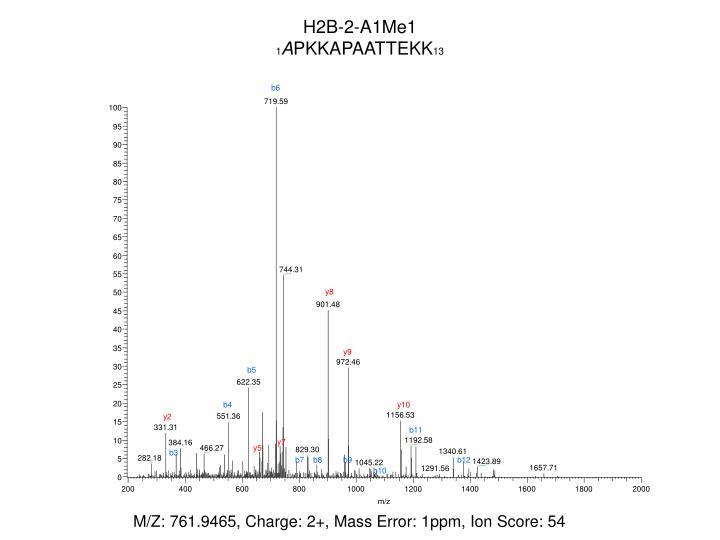 H2B-2-A1Me1
