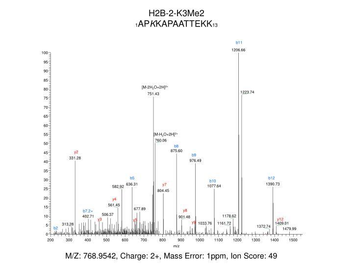 H2B-2-K3Me2