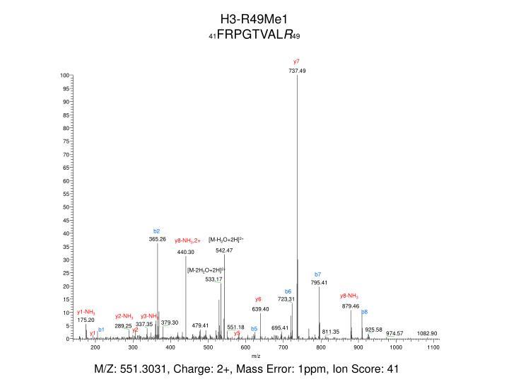 H3-R49Me1