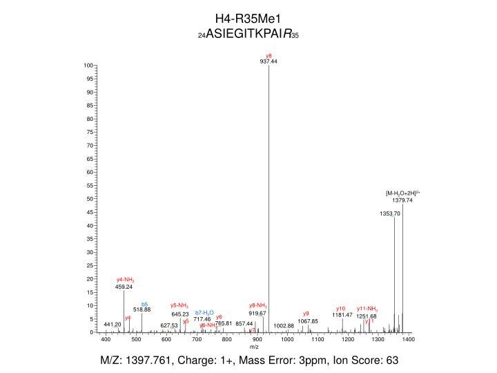 H4-R35Me1