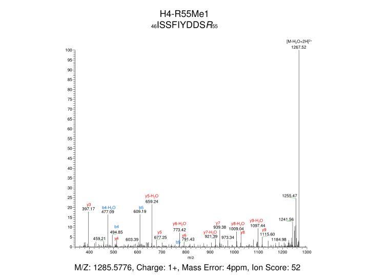 H4-R55Me1