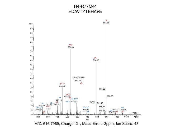 H4-R77Me1