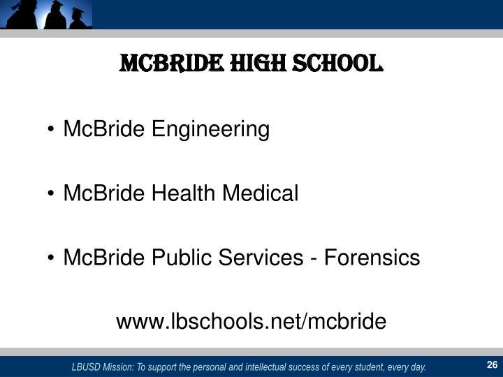 www.lbschools.net/mcbride