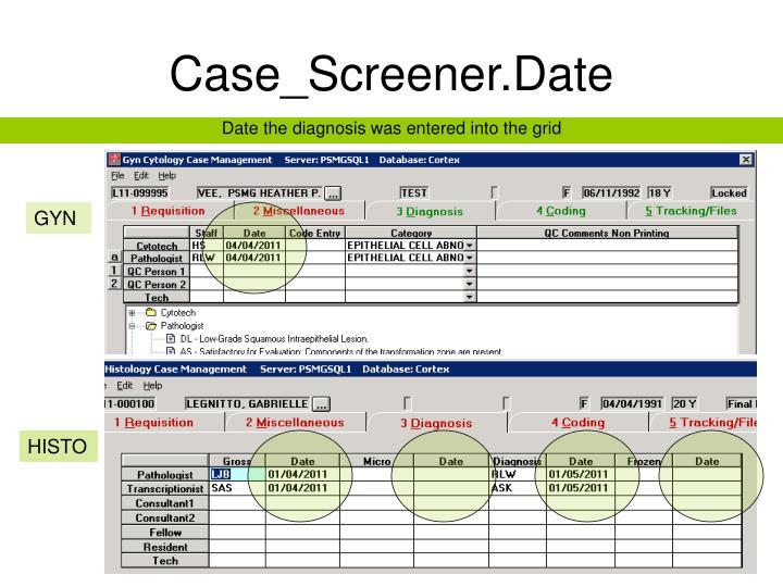 Case_Screener.Date