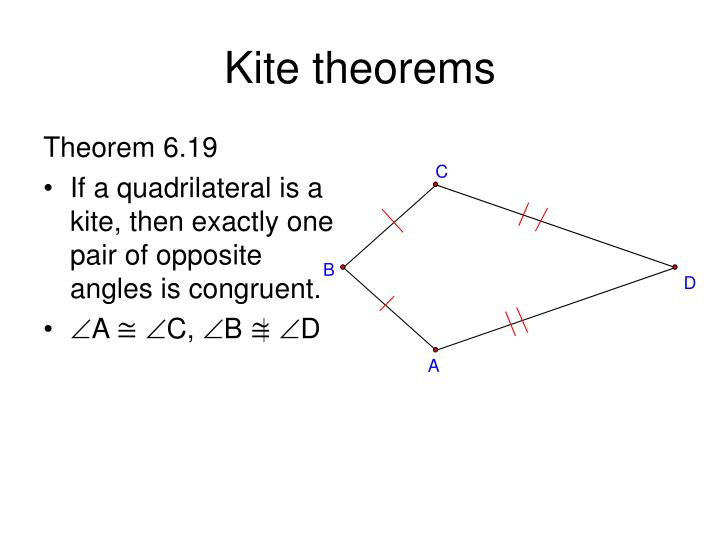 Theorem 6.19