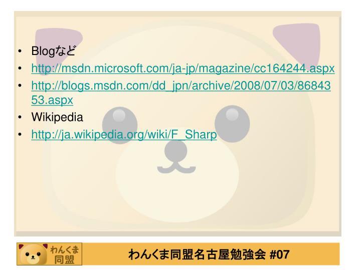 Mix proxy для парсинга email купить прокси сервер