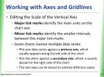 working with axes and gridlines2