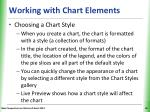 working with chart elements2