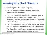 working with chart elements4