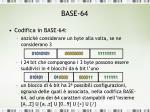 base 64