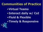 communities of practice2
