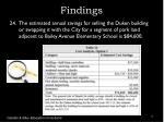 findings11
