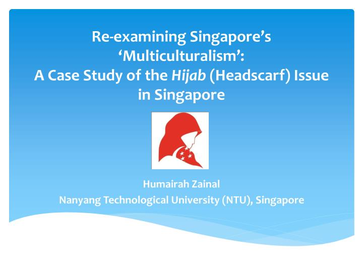 multiculturalism and technology essay